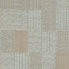 Mica Drapery and Upholstery Fabric by Scalamandre