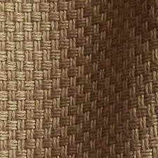 Orge Drapery and Upholstery Fabric by Scalamandre