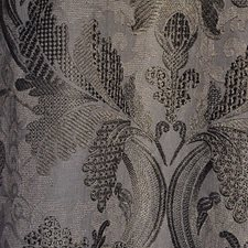 Etain Drapery and Upholstery Fabric by Scalamandre