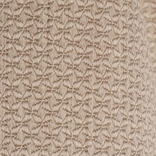 Tourterelle Drapery and Upholstery Fabric by Scalamandre