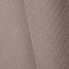 Fumee Drapery and Upholstery Fabric by Scalamandre