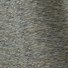 Fetuque Drapery and Upholstery Fabric by Scalamandre