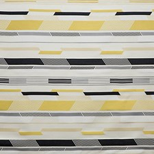 Bauhaus Drapery and Upholstery Fabric by Scalamandre