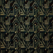 Come Drapery and Upholstery Fabric by Scalamandre