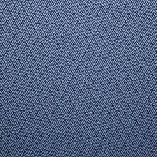Nautique Drapery and Upholstery Fabric by Scalamandre