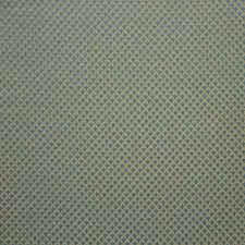 Pompadour Drapery and Upholstery Fabric by Scalamandre