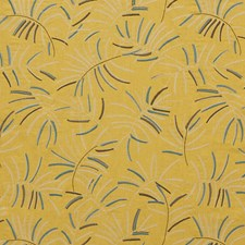 Pastis Drapery and Upholstery Fabric by Scalamandre