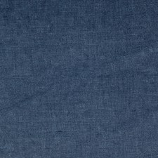 Indigo Drapery and Upholstery Fabric by Scalamandre