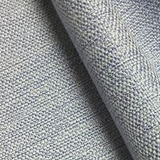 Touareg Drapery and Upholstery Fabric by Scalamandre