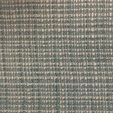 Brun Drapery and Upholstery Fabric by Scalamandre