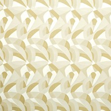 Eclat Drapery and Upholstery Fabric by Scalamandre