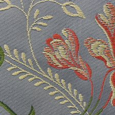 Nattier Drapery and Upholstery Fabric by Scalamandre