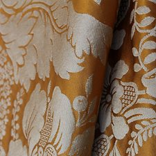 Ecaille Drapery and Upholstery Fabric by Scalamandre