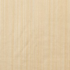 Blond Drapery and Upholstery Fabric by Scalamandre