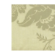 Green Gold Drapery and Upholstery Fabric by Scalamandre