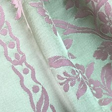 Tamaris Drapery and Upholstery Fabric by Scalamandre