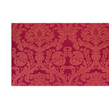 Opera Drapery and Upholstery Fabric by Scalamandre