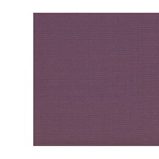 Chardon Drapery and Upholstery Fabric by Scalamandre