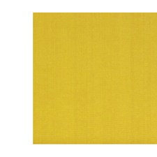 Chartruese Drapery and Upholstery Fabric by Scalamandre