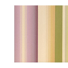Glycine Drapery and Upholstery Fabric by Scalamandre