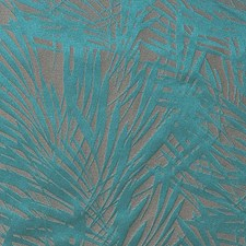 Equateur Drapery and Upholstery Fabric by Scalamandre