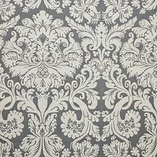 Lune Drapery and Upholstery Fabric by Scalamandre