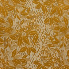 Bergamote Drapery and Upholstery Fabric by Scalamandre