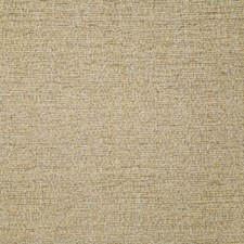Almond Solid Drapery and Upholstery Fabric by Pindler