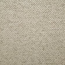 Dove Drapery and Upholstery Fabric by Pindler