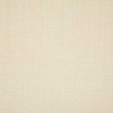 Sandstone Solid Drapery and Upholstery Fabric by Pindler