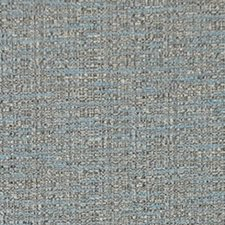 Baltic Drapery and Upholstery Fabric by RM Coco