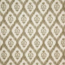 Dune Print Drapery and Upholstery Fabric by Pindler