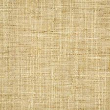 Barley Solid Drapery and Upholstery Fabric by Pindler