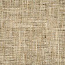 Moonlight Solid Drapery and Upholstery Fabric by Pindler