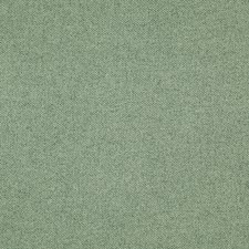 Green Traditional Drapery and Upholstery Fabric by JF