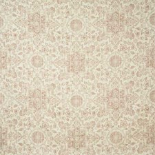 Rosewater Ethnic Drapery and Upholstery Fabric by Pindler