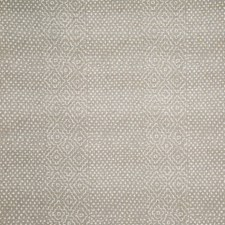 Dove Stripe Drapery and Upholstery Fabric by Pindler