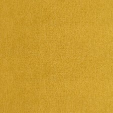 Goldenrod Drapery and Upholstery Fabric by Silver State