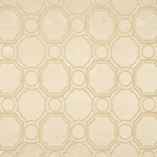 Almond Drapery and Upholstery Fabric by Kasmir