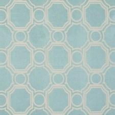 Splash Drapery and Upholstery Fabric by Kasmir
