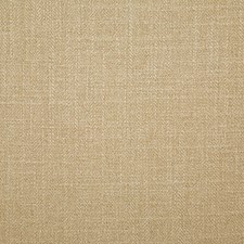 Sandalwood Drapery and Upholstery Fabric by Pindler