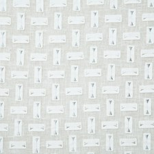 Spa Drapery and Upholstery Fabric by Pindler