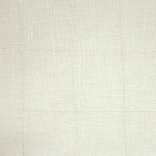 Pearl Check Drapery and Upholstery Fabric by Pindler