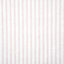 Petal Stripe Drapery and Upholstery Fabric by Pindler