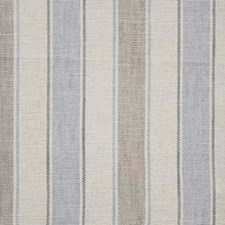 Monterey Drapery and Upholstery Fabric by Maxwell