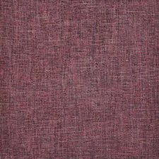 Sangria Drapery and Upholstery Fabric by Maxwell