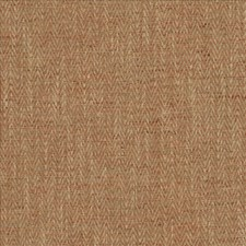 Yam Drapery and Upholstery Fabric by Kasmir