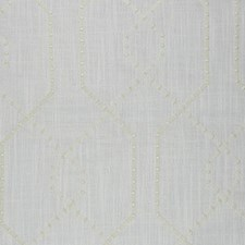 True Cream Drapery and Upholstery Fabric by RM Coco