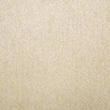 Sanddune Solid Drapery and Upholstery Fabric by Pindler