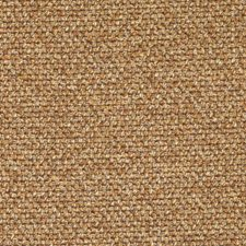 Honey Drapery and Upholstery Fabric by Highland Court